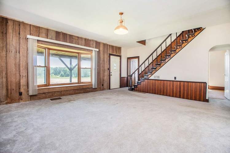 17495 S County Line Road S Syracuse, IN 46567 | MLS 201924937 | photo 7