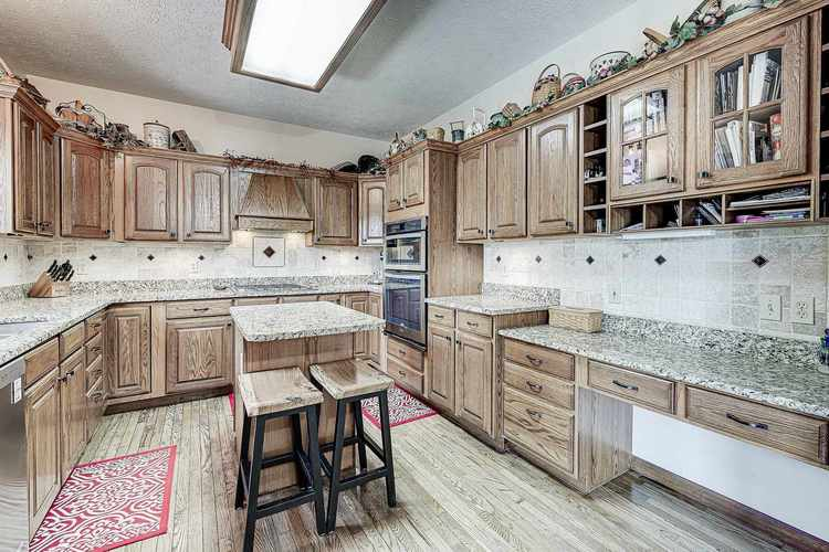1635 S Mayberry Drive S Frankfort, IN 46041 | MLS 201925159 | photo 23