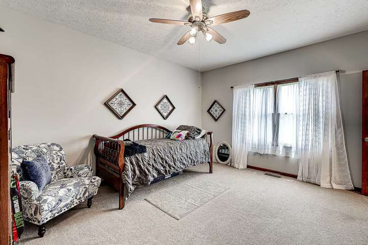 1635 S Mayberry Drive S Frankfort, IN 46041 | MLS 201925159 | photo 27