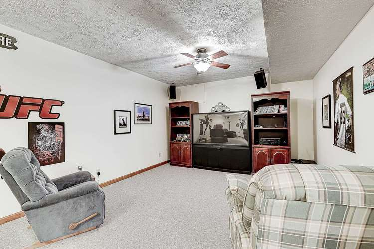 1635 S Mayberry Drive S Frankfort, IN 46041 | MLS 201925159 | photo 29