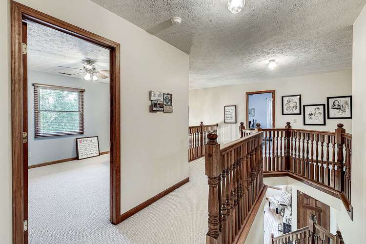 1635 S Mayberry Drive S Frankfort, IN 46041 | MLS 201925159 | photo 34
