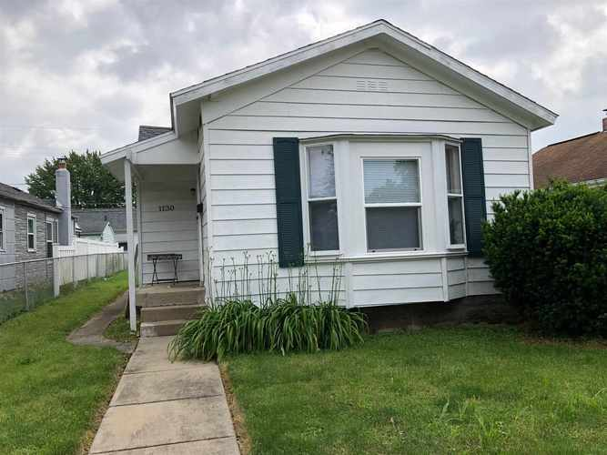 1130 N Lindsay Street Kokomo IN 46901 | MLS 201925368 | photo 1