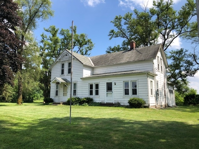 15061  7th Road Plymouth, IN 46563 | MLS 201925402