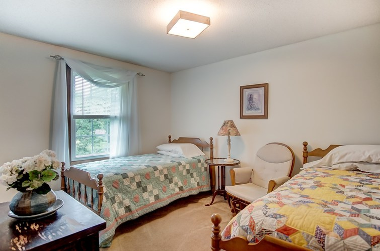 3621 Scarborough Drive New Haven, IN 46774-2705 | MLS 201925625 | photo 21
