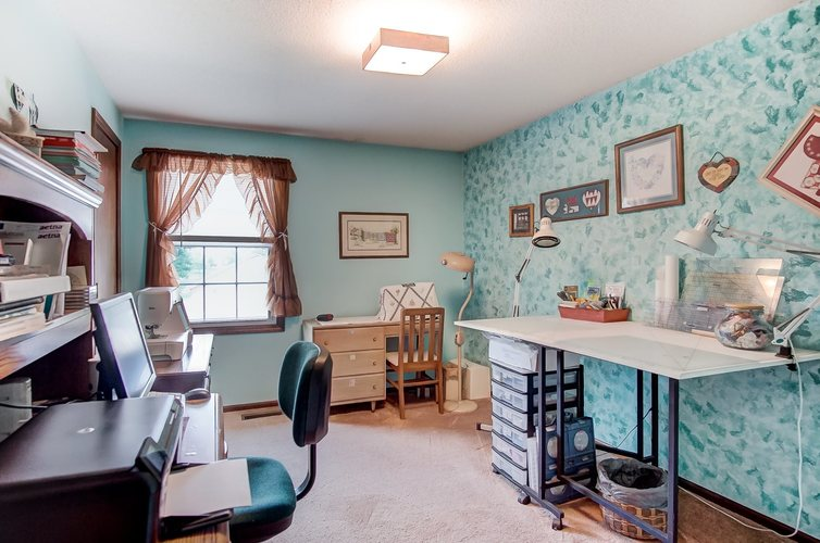 3621 Scarborough Drive New Haven, IN 46774-2705 | MLS 201925625 | photo 22