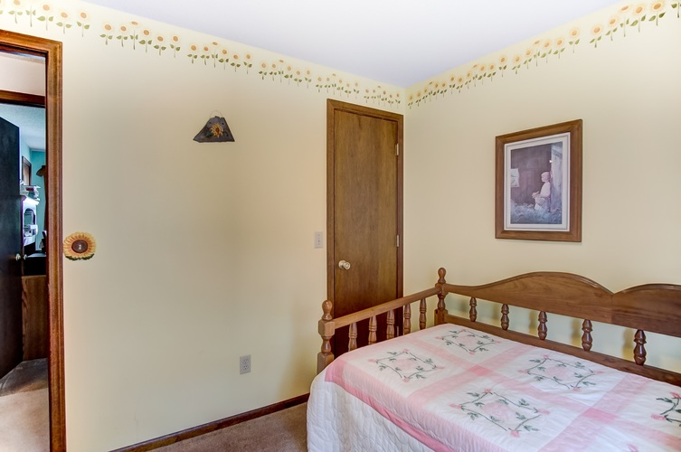 3621 Scarborough Drive New Haven, IN 46774-2705 | MLS 201925625 | photo 25