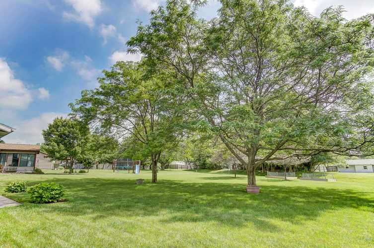 3621 Scarborough Drive New Haven, IN 46774-2705 | MLS 201925625 | photo 29