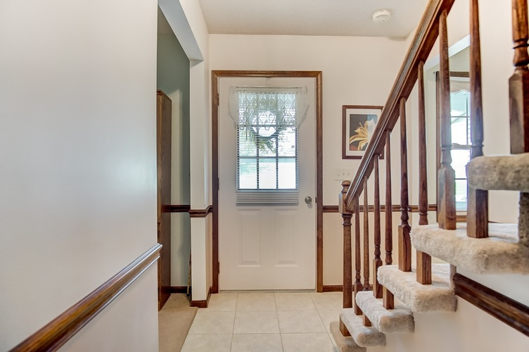 3621 Scarborough Drive New Haven, IN 46774-2705 | MLS 201925625 | photo 3