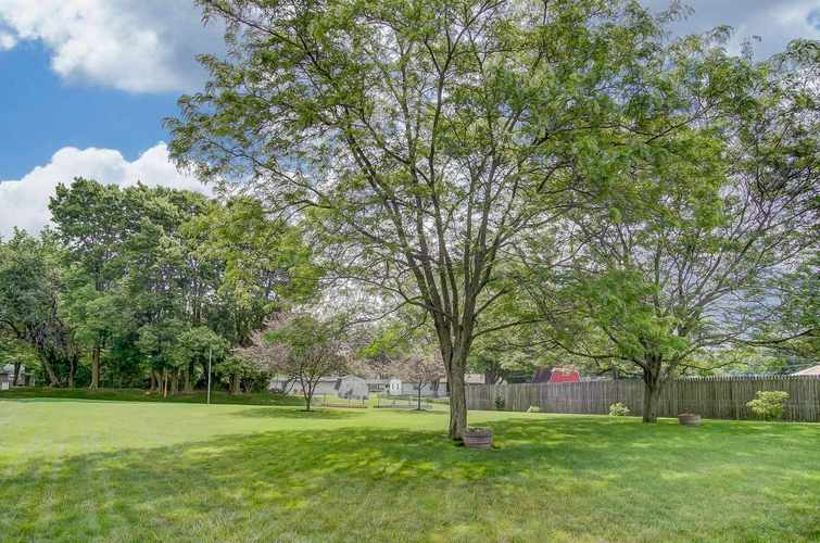 3621 Scarborough Drive New Haven, IN 46774-2705 | MLS 201925625 | photo 30