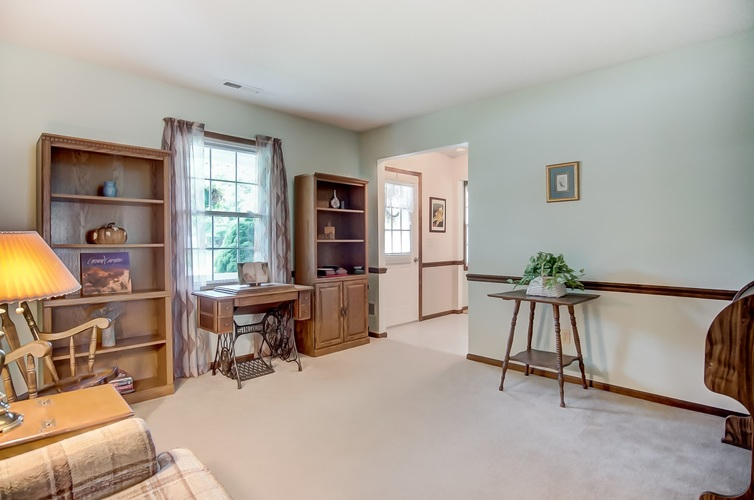 3621 Scarborough Drive New Haven, IN 46774-2705 | MLS 201925625 | photo 5