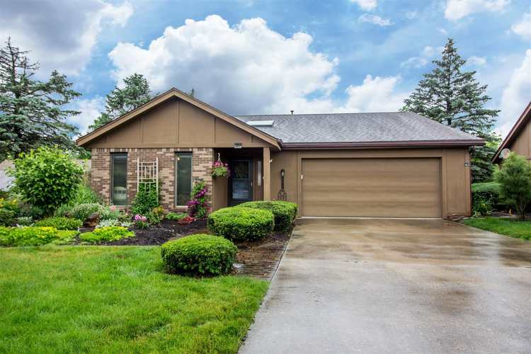 6617  Camberwell Court Fort Wayne, IN 46804 | MLS 201925992