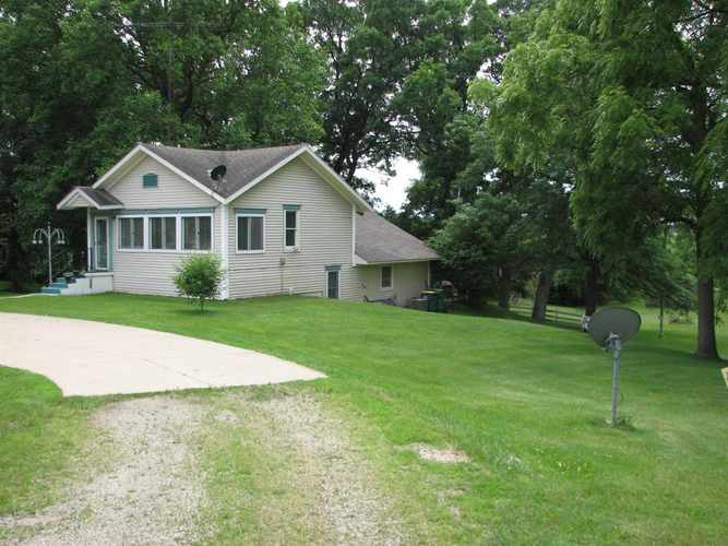 12301  Michigan Road Plymouth, IN 46563 | MLS 201926055