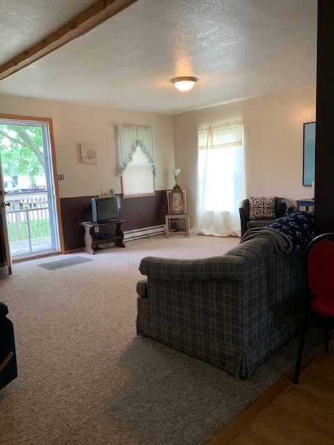4568 W G Drive Albion IN 46701-9439   MLS 201926109   photo 4
