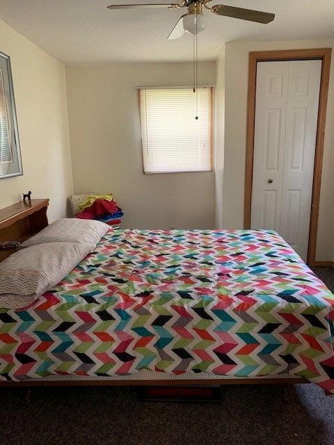 4568 W G Drive Albion IN 46701-9439   MLS 201926109   photo 7