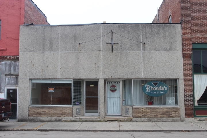 133 W State Street Albany IN 47320   MLS 201926272   photo 1