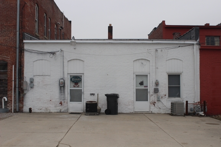 133 W State Street Albany IN 47320   MLS 201926272   photo 2