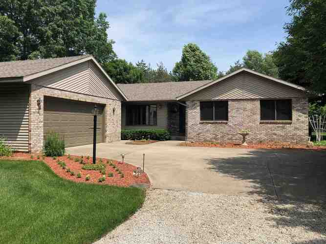 14295 County Road 4 Bristol, IN 46507 | MLS 201926304 | photo 1