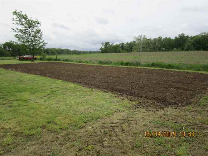 14709 W County Rd 800 North Road W Jasonville, IN 47438   MLS 201926311   photo 11