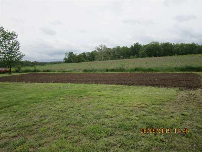 14709 W County Rd 800 North Road W Jasonville, IN 47438   MLS 201926311   photo 12