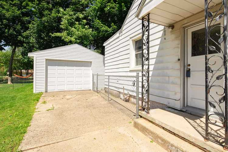 54701 Northern Avenue South Bend, IN 46635-1856 | MLS 201926406 | photo 18