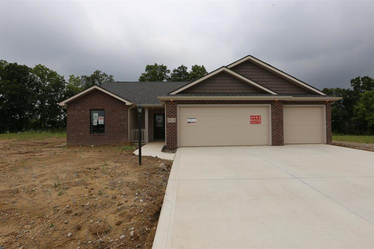 2013 Nolan Meadows Run Angola, IN 46703 | MLS 201926532 | photo 1