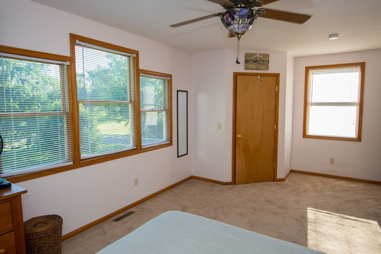 109 S Indiana Avenue S Wakarusa, IN 46573-9537 | MLS 201926678 | photo 22