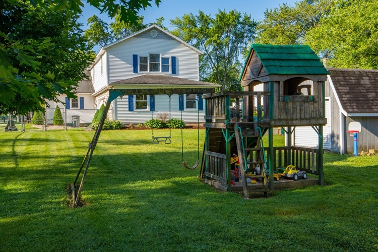 109 S Indiana Avenue S Wakarusa, IN 46573-9537 | MLS 201926678 | photo 26