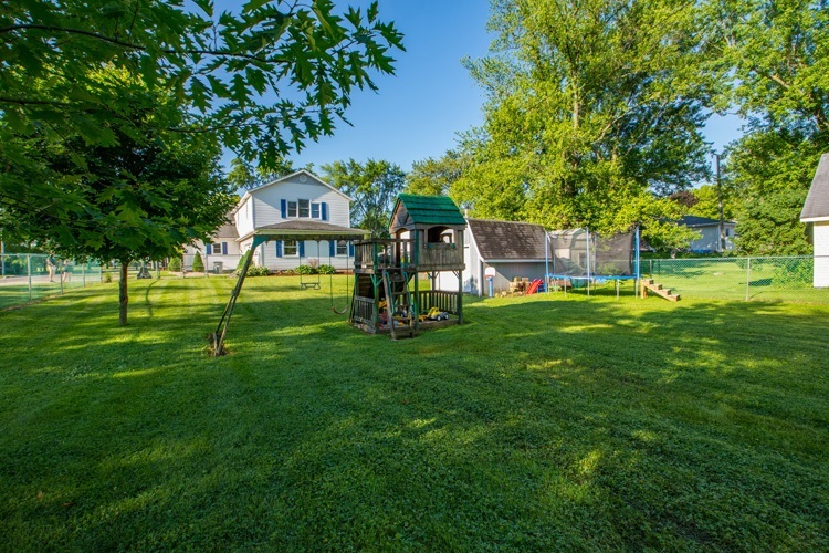 109 S Indiana Avenue S Wakarusa, IN 46573-9537 | MLS 201926678 | photo 27