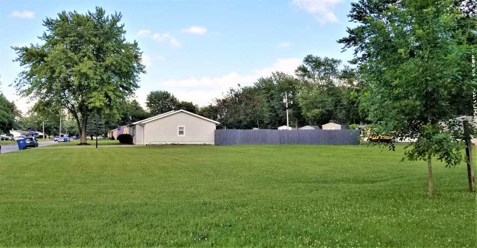 2155 S Fairfield Drive S Marion, IN 46953-1275 | MLS 201926682 | photo 31