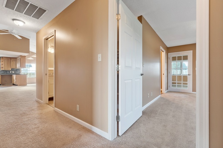 510 Lissaaron Drive Winchester, IN 47394 | MLS 201926687 | photo 12