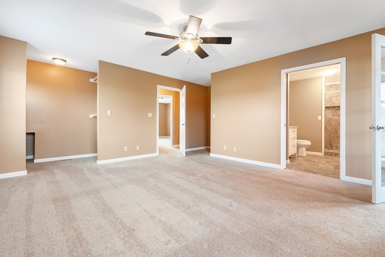 510 Lissaaron Drive Winchester, IN 47394 | MLS 201926687 | photo 14