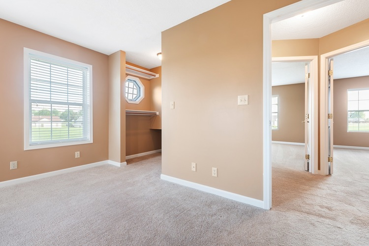 510 Lissaaron Drive Winchester, IN 47394 | MLS 201926687 | photo 19