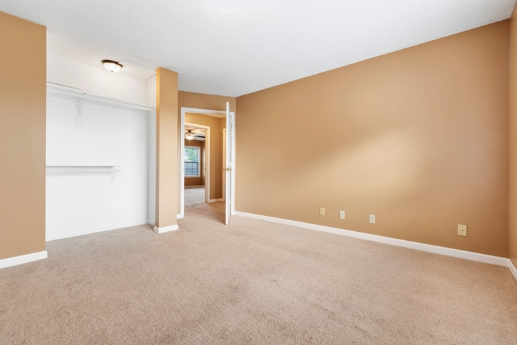 510 Lissaaron Drive Winchester, IN 47394 | MLS 201926687 | photo 21