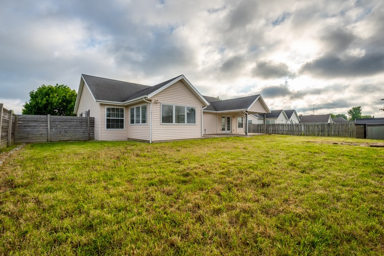 510 Lissaaron Drive Winchester, IN 47394 | MLS 201926687 | photo 22