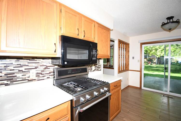 3715 Andover Place Fort Wayne, IN 46804-2671   MLS 201926865   photo 13