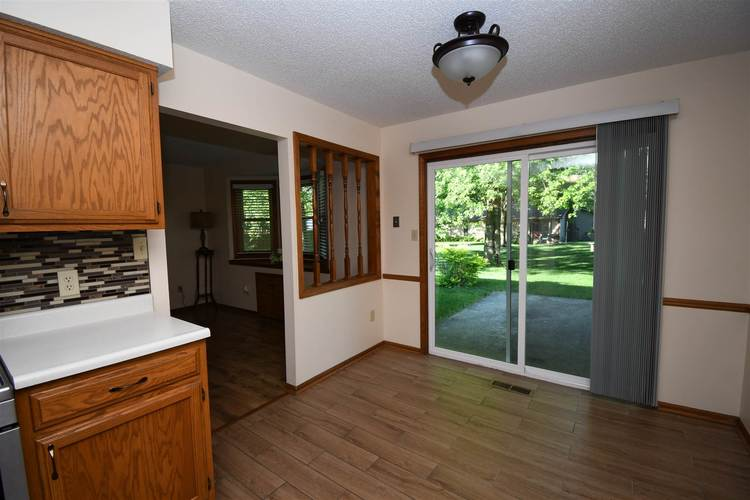 3715 Andover Place Fort Wayne, IN 46804-2671   MLS 201926865   photo 14