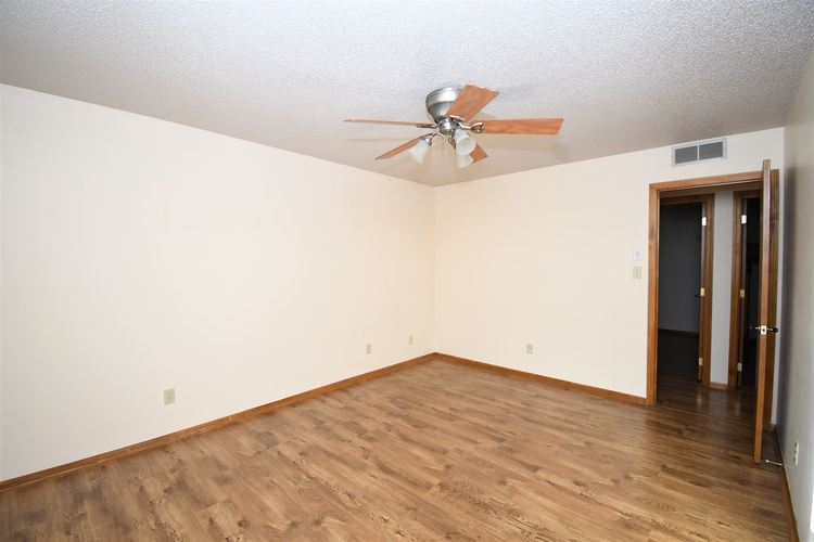 3715 Andover Place Fort Wayne, IN 46804-2671   MLS 201926865   photo 28