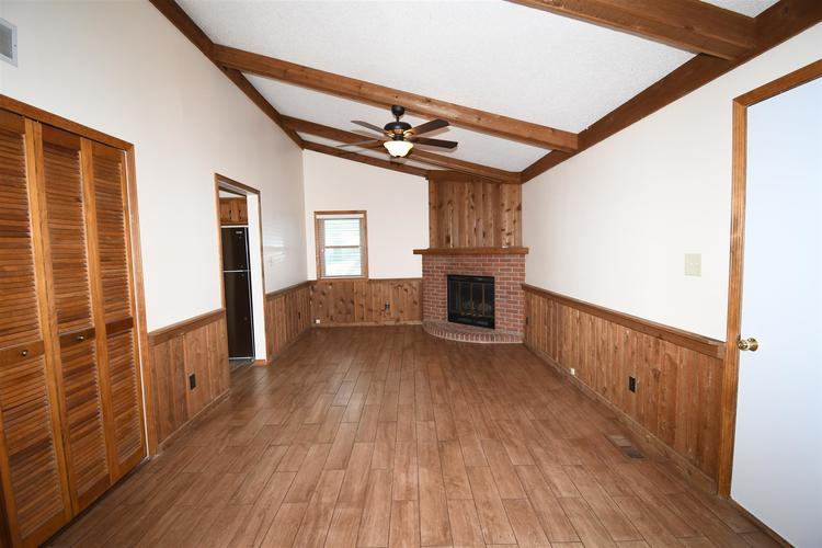 3715 Andover Place Fort Wayne, IN 46804-2671   MLS 201926865   photo 6