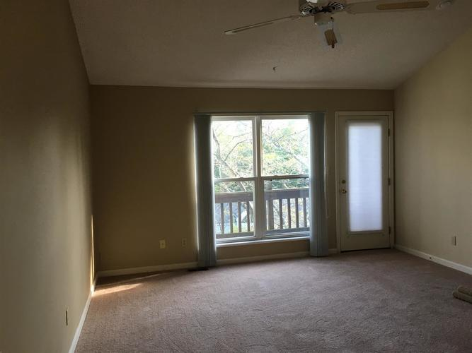 9690 S Bay Pointe Court S #82 Bloomington, IN 47401-8140 | MLS 201926884 | photo 22