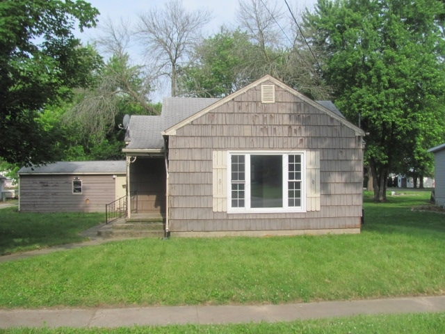 318 N Main Street Mulberry, IN 46058 | MLS 201927000