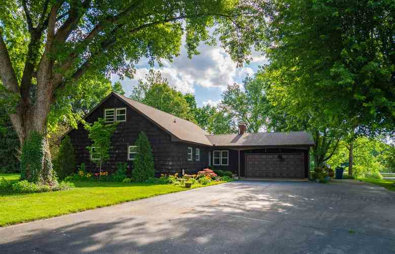 3814 S ROSELAWN Court Marion, IN 46953 | MLS 201927075