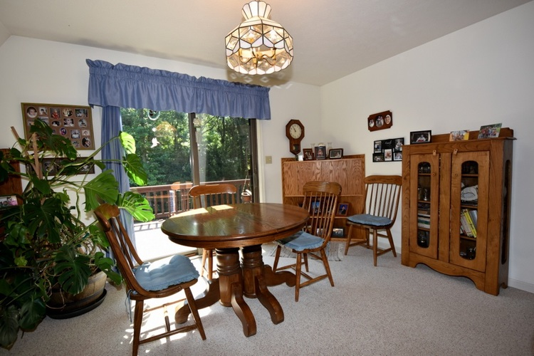 8818 S County Rd 750 W S French Lick, IN 47432 | MLS 201927500 | photo 16
