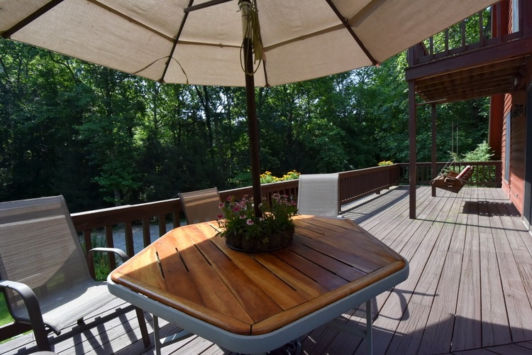 8818 S County Rd 750 W S French Lick, IN 47432 | MLS 201927500 | photo 25