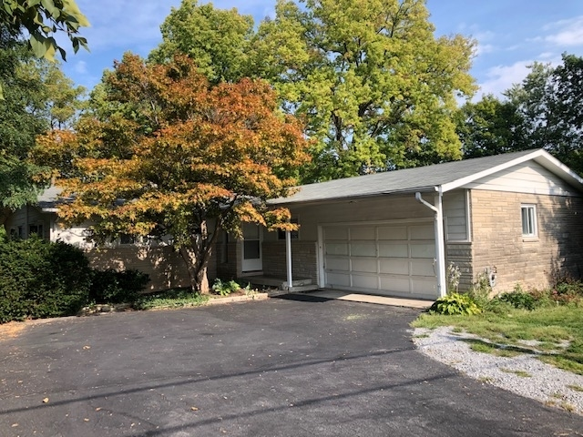 1306  Northwestern Avenue West Lafayette, IN 47906 | MLS 201927527
