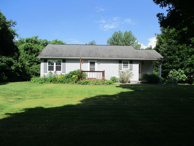 2190 S County Road 600 W S Rockport, IN 47635 | MLS 201927665 | photo 1
