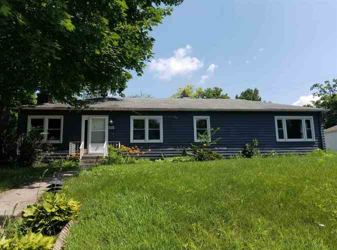 312  Highland Drive West Lafayette, IN 47906 | MLS 201927882