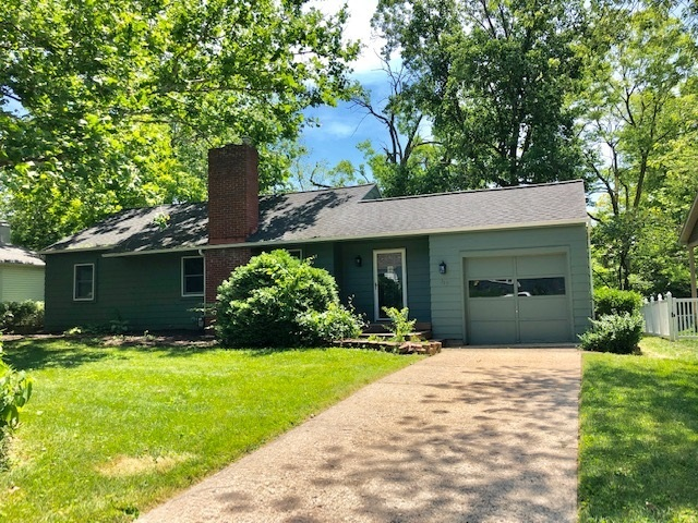 315 Highland Drive West Lafayette, IN 47906 | MLS 201928115 | photo 2