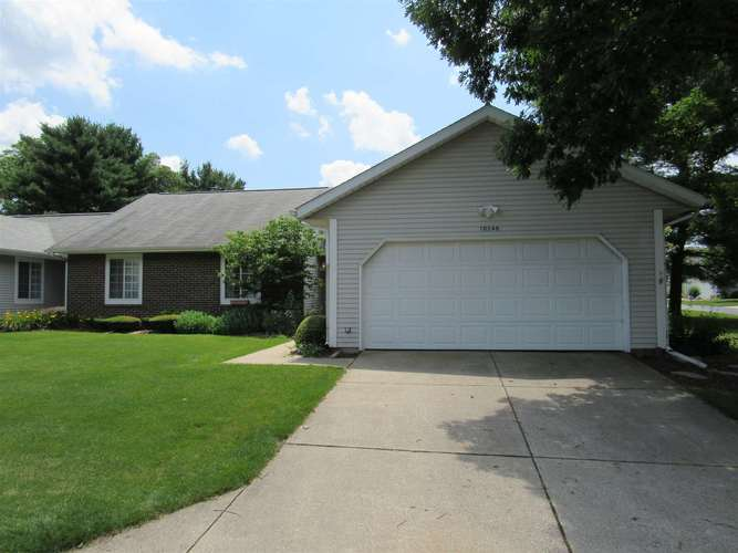 18248  Farm Lane South Bend, IN 46637-4380 | MLS 201928489