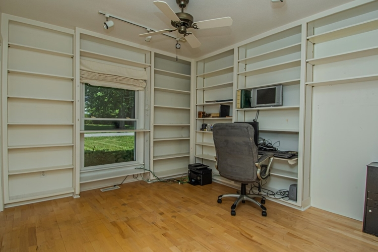 1413 Old Orchard Place Vincennes, IN 47591 | MLS 201928798 | photo 24