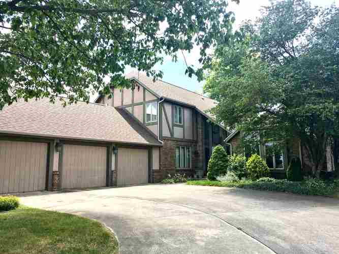 1590 W Forest Lane Marion, IN 46952 | MLS 201928851